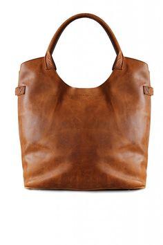 Jannissima, Eco lederen Handtas L Madewell, Tote Bag, Bags, Clothes, Fashion, Handbags, Outfits, Moda, Clothing