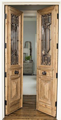 Great doors!                 #LGLimitlessDesign  #Contest