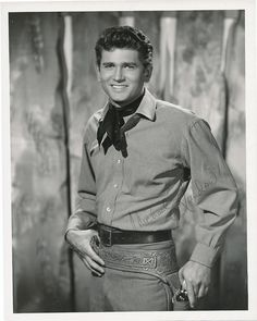 Michael Landon - Yahoo Image Search Results