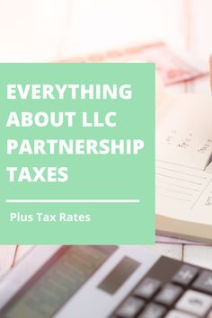 Trump Tax Plan, Trump Taxes, Llc Business, Business Tips, Savings Calculator, Tax Attorney, Company Secretary, Profit And Loss Statement
