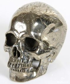 MATANO STONES BRAZIL | Processing Industry Jewelry and Lapidary of Gemstones Carved | LinkedIn - SKULL PIRITE