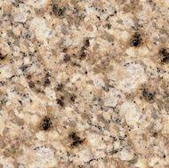 Giallo Itabella Granite