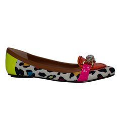 beverly feldman shoes 2013 - Google Search