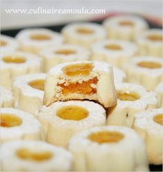 gâteau abricot5