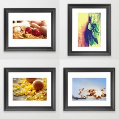 TODAY ‼️20% off prints and art prints and free shipping ‼️ #society6 #s6 #prints #foodporn #food #freshfood #foodies #designdeinteriores #interiordesign #interior #foodphotography #eat #veganfood #vegan #society6shop #freeshipping #20% #kitchen #kitchendesign #kitchenpics #today #present #todaygift
