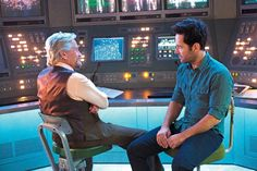 New Ant-Man Movie Images & Art - Cosmic Book News