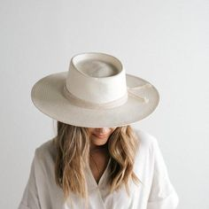 Women Jazz Cap Winter Cap For Men Billie Eilish Bucket Hat White Fedora Hat With Red Bottom White Fedora Hat, Trilby Hat, Boater Hat, Wide-brim Hat, Winter Cap For Man, Winter Hats For Women, Women Hats, Chapeau Pork Pie, Beanies