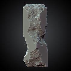 concretepillardamaged01.jpg (902×910)