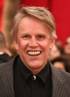 Gary Busey, actor, born in Goose Creek, Tx (Baytown) Baytown Texas, Texas Texans, Eyes Of Texas, Steven Seagal, Strong Female Characters, Tommy Lee Jones, Movie Stars, Actors & Actresses, Beautiful Men