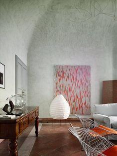 "focus-damnit: ""Benedini & Partners, hiepler, brunier, · La Casa di Giampaolo e Emanuele Benedini """