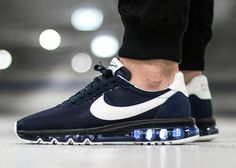 innovative design c6f4a 2f720 HTM x Nike Air Max LD Zero H Flywire - Chubster favourite ! - shoes for men  - chaussures pour homme -