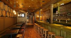 modern irish bar - Google Search
