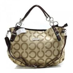 Fashional Coach Grey Madison Embossed Exotic Tote$56.00 go to www.coachonlinefactorystore.com