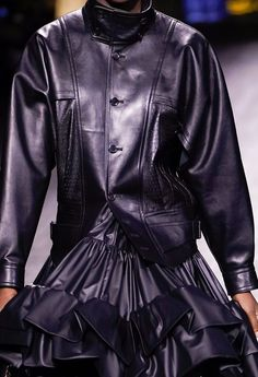 Autumn/Winter 2020 Trends: The New Fashion Looks You Need to Know All Fashion, Autumn Fashion, Fashion Looks, 2020 Fashion Trends, Hello Autumn, Who What Wear, Winter Outfits, Fall Winter, Style Inspiration