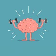 Des chercheurs ont augmenté la mémoire humaine grâce à un implant    En imitant les signaux électriques naturellement émis lors du processus d'apprentissage, l'implant augmenterait les capacités mémorielles de 30 %. https://usbeketrica.com/article/il-est-desormais-possible-d-augmenter-notre-capacite-de-memoire-1?utm_campaign=crowdfire&utm_content=crowdfire&utm_medium=social&utm_source=pinterest
