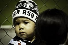 Asa de Arapiraca 3 x 1 Guaratingueta - Campeonato Brasileiro Série B 2012 | Flickr - Photo Sharing!