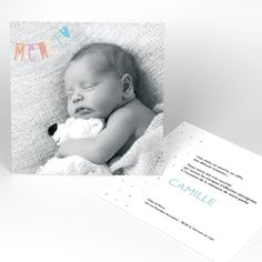 Shower Bebe, Baby Shower, Announcement Cards, Baby Pictures, Babies Pics, Face, Pastels, Inspiration, Parents