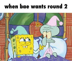 When My Wife Keeps Rubbing Her Ice Cold Feet On My Warm Legs funny lol humor funny pictures spongebob squarepants funny memes funny pics funny images really funny pictures funny pictures and images Memes Humor, Jokes, Class Memes, Funny Humor, Couple Memes, Super Funny Memes, Super Funny Pics, Funny Relationship Memes, Relationship Goals