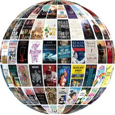 """Wednesday, April 5, 2017: The Hawaii State Public Library has 26 new bestsellers, 19 new videos, six new audiobooks, two new music CDs, 96 new children's books, and 345 other new books.   The new titles this week include """"Beauty And The Beast,"""" """"The Breaker,"""" and """"Wired to Eat: Turn Off Cravings, Rewire Your Appetite for Weight Loss, and Determine the Foods That Work for You."""""""