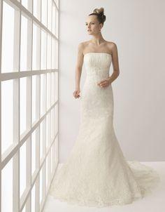 Prachtige+bruidsjurken+van+Rosa+Clará+collectie+2012+-+Pinterested+@+http://wedspiration.com.