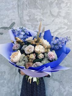 #peonies #delphinium #eustoma #roses #floweraesthetic Flower Aesthetic, Delphinium, Peonies, Roses, Pink, Rose, Delphiniums