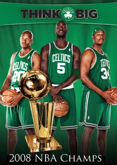 Google Image Result for http://i245.photobucket.com/albums/gg53/el_walde/2008_NBA_Champions_Boston_Celtics.png