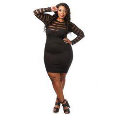XL-4XL Sexy Club Dresses 2017 New Black Plus Size Women Clothing Robe Femme Dames Jurken Africa Party Dresses Vestidos CSL067