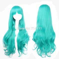 Cheap Cosplay Wigs on Sale at Bargain Price, Buy Quality wig female, sailor moon cosplay wig, wig costume from China wig female Suppliers at Aliexpress.com:1,Model Number:645 2,Item Type:Wig 3,Brand Name:FW 4,Net Weight:360g 5,Style:Curly