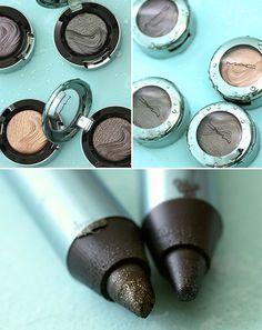 M.A.C Alluring Aquatic  #makeup #beauty #lipstick