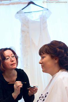 Пермь свадьба