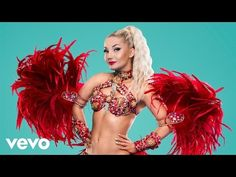 Cleo - Mi-Sie (Official Music Video) - YouTube