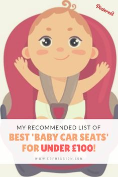 Tips For Sleep Training Your Baby the Gentle Way - Amately Mom And Baby, Baby Love, Kids Wont Listen, Safety Rules For Kids, Rear Facing Car Seat, Best Baby Car Seats, Positive Parenting Solutions, Tired Mom, Positive Discipline