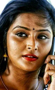 Beautiful Indian Actress, Beautiful Women, Facial Expressions Drawing, Actress Bikini Images, Anushka Photos, Indian Natural Beauty, Malayalam Actress, South Actress, Interesting Faces