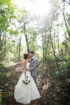 saddle woods farm nashville#realwedding #weddingdress #weddingstyle #weddinginspiration #weddingcolors #weddingphoto #bride