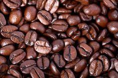 Cafe Mocha   Café, textura, Mocha, Grão de Café   Baixe fotos grátis