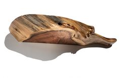 Our portfolio of custom one of a kind rustic modern furniture and home accessories that we have created for customers.