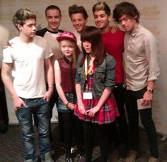 Really, after watching this video tears came because of the suffering these children have endured as such a tender age. Their one wish was to meet One Direction. In march Harry, Zayn, Louis, Niall, and Liam interacting with these children and loving them at Ray of Sunshine.  It melted our hearts! Rays of Sunshine is a children's charity that grants wishes for children with serious and life-limiting illnesses across the UK. Granting magical wishes everyday