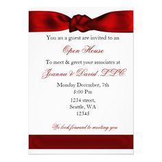 Invitation Wordings For Inauguration for amazing invitation example