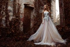 paolo-sebastian-spring-summer-2015-2016-bridal-collection-1016-int