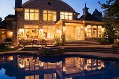 Maison avec luminosité exceptionnelle sur 2 étages MLS 11133068