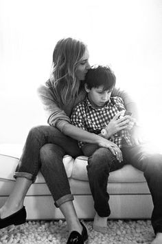 Happy Mothers Day Quotes From Son & Daughter: Happy Mothers Day Messages from Daughter Friends Son 2017 Funny Texts for Wife Sister & Mom Happy Mothers Day Messages, Mother Day Message, Happy Mother Day Quotes, Mommy And Me Photo Shoot, Boy Photo Shoot, Mommy And Son, Mom Son, Mother Daughters, Mother Son Photography