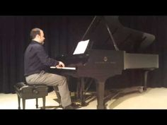 Contemporary Piano Literature Book 1 (any 3) David Kraehenbuehl, Bulldozer