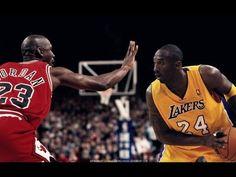 a6e24b73e59b Michael Jordan