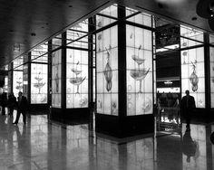 Cosmopolitan Columns by tim.perdue, via Flickr