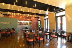 ideas pizza restaurant interior design ideas more ideas pizza design
