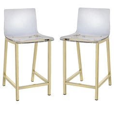 Counter Height Bar Stools: Stylish bar stools provide a sense of authenticity and comfort to your home bar or kitchen counter experience. Free Shipping on orders over $45!