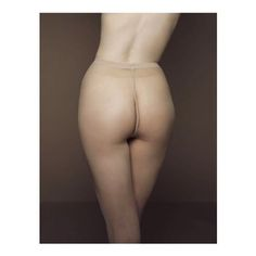 Brigitte Niedermair   #bladebone #bladebone_    #brigitteniedermair #photographer #body #legs #beauty #fashionart #vscocam
