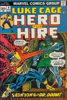 300px-Luke_Cage,_Hero_for_Hire_Vol_1_9.jpg
