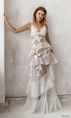 Bridal Boudoir, Lingerie Outfits, Pretty Outfits, Feminine, Classy, Bride, Wedding Dresses, Invitation, Neckline