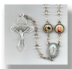 http://catholicshopping.com/collections/rosaries